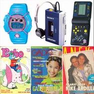 tahun-90an-apa-yang-paling-berkesan-unt-1dd075